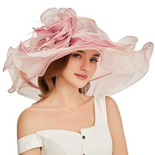 Oganza Sun Hat