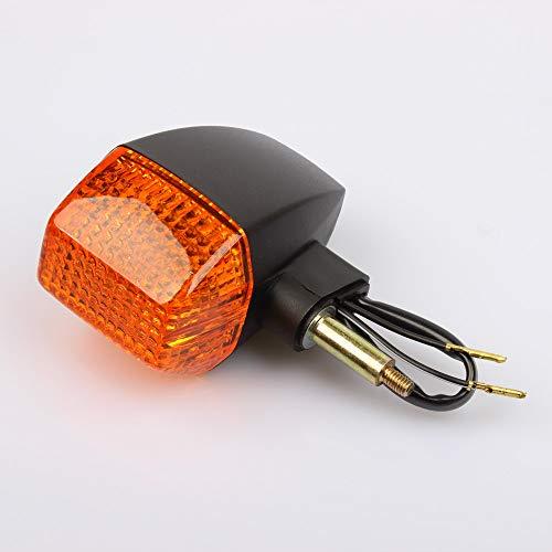 Blinker vorne L/R passend für Kawa ER 5 GPZ 750 R 900 R ER5 GPZ750 GPZ900