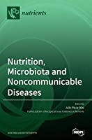 Nutrition, Microbiota and Noncommunicable Diseases
