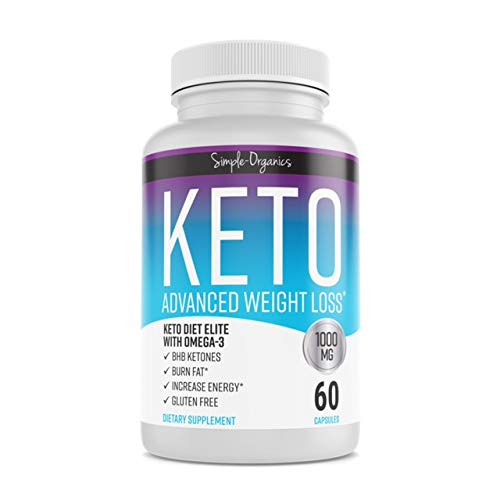 Top 10 best selling list for affordable diet pills