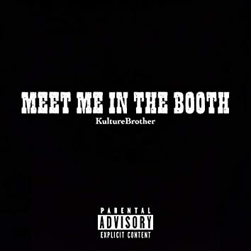 Meet Me in the Booth