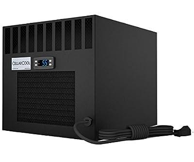 CellarCool CX4400 Wine Cellar Cooling Unit