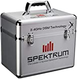 Spektrum Single Stand Up Transmitter Case