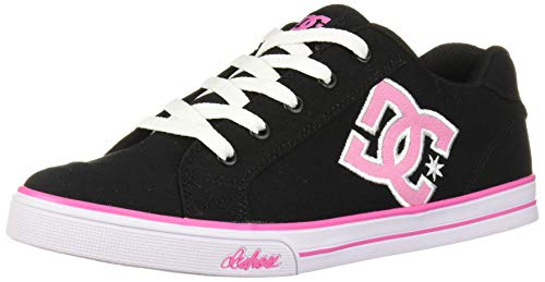 Top 10 best selling list for dc character shoes arrow
