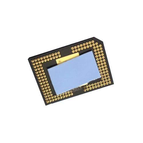 E-LukLife - Proyector DLP DMD para proyector Acer X1173A BenQ MP515 LG BS275
