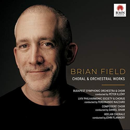 Brian Field