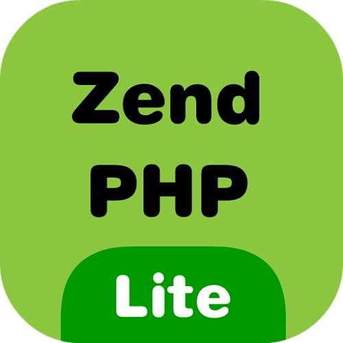 Zend PHP Practice Exam Lite