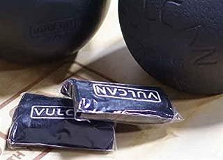 Vulcan Strength Training Systems Kettlebell Wrist Guards