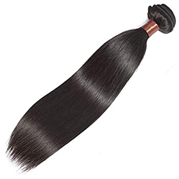 Best 28 inches weave Reviews