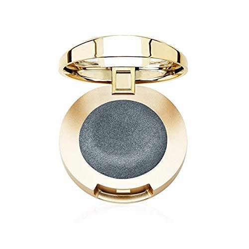 Milani Cosmetics Bella Eyes Gel Powder Eyeshadow - Bella Gray