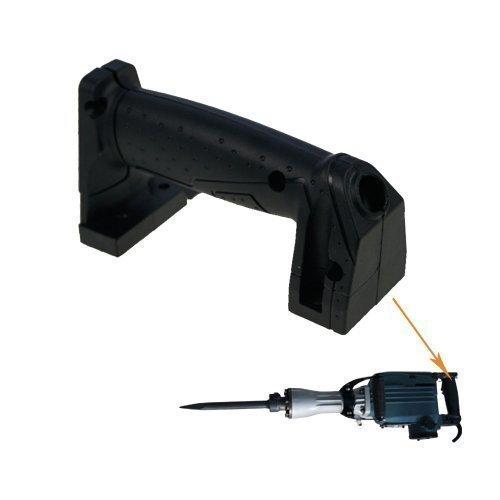 HK MERRY Werkzeuge Kunststoffrücken Griff für Hitachi Typ PH-65A PH65 Breaker und Bohrhammer SP.100325.81
