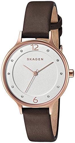 Skagen Damen-Uhren SKW2472