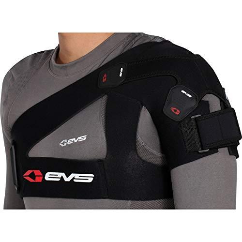EVS SB03 Shoulder Support (X-Large)