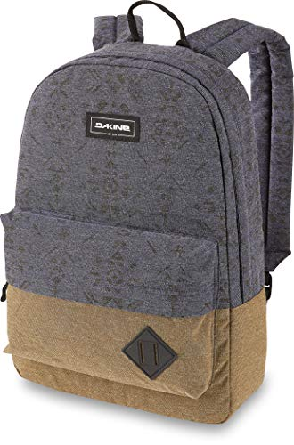 Dakine 365 Pack Backpack, 21 Litre, Strong Bag with Laptop Compartment - Backpack for...