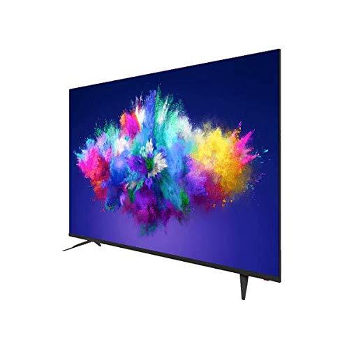 KAGIS S65IP7UHD 165cm (65 Zoll) Monitor/TV ohne Tuner (4K Ultra HD, Kein Tuner, TV-Monitor, Fernbedienung)