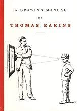 Best thomas eakins drawings Reviews