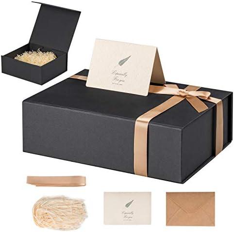 Cajas para regalo _image4