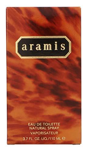 Aramis Classic Natural Spray Eau de Toilette 110 ml