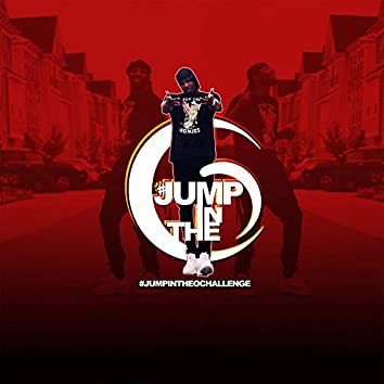 Jump in the O