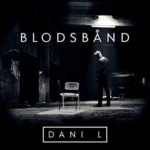 Dani L