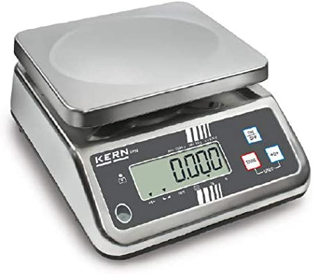 3 kg Ranking integrated 1st place Industry Max 59% OFF Bench Scale