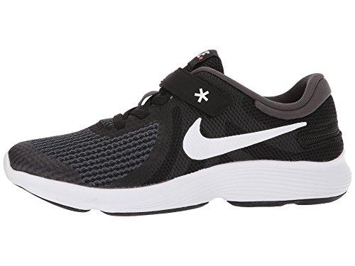 nike revolution 4 psv zapatillas de entrenamiento unisex niños