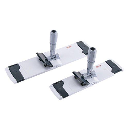 Vileda CombiSpeed Pro - Soporte plegable (50 cm)