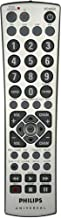 Phlips PM525S 5 Device Universal Remote Conrol (Discontinued by Manufacturer)