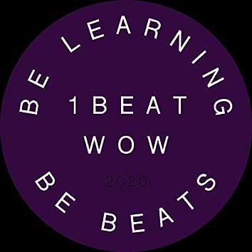 1beatwow