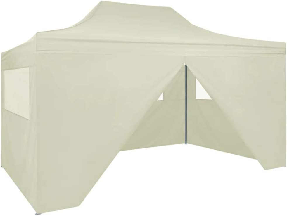 YTDTKJ Selling Professional Folding Party Tent Sidewalls with 4 Sales results No. 1 118.1