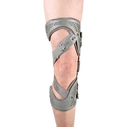 e64f6e6573 Amazon.com: Ossur Unloader One OTS Osteoarthritic Knee Brace-S-Right-Standard  Medial: Health & Personal Care