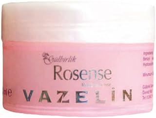 Rosense 凡士林