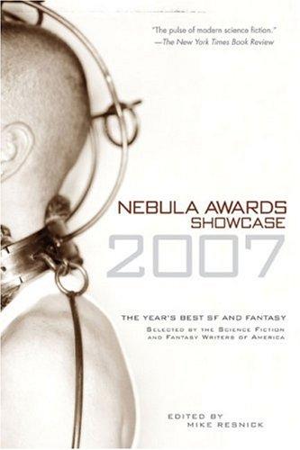 Nebula Awards 41
