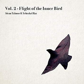 Vol. 2 - Flight of the Inner Bird