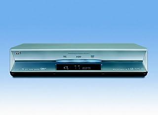 Suchergebnis Auf Für Über 500 Eur Dvd Player Rekorder Fernseher Heimkino Elektronik Foto