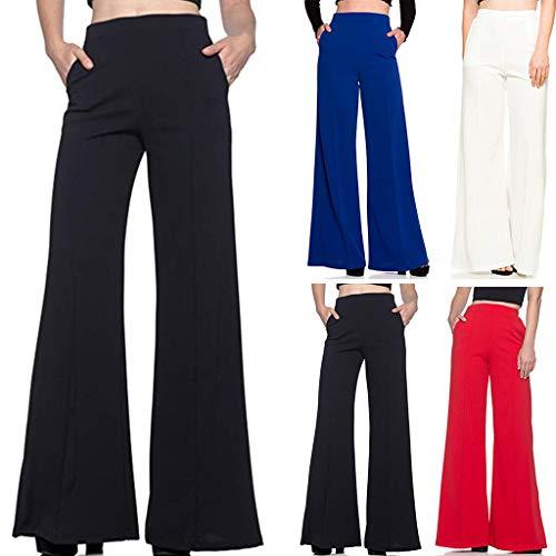 Pantalon Corto Decathlon Mujer