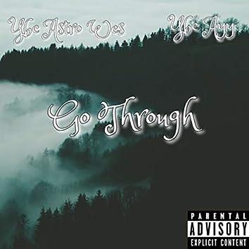 Go Through