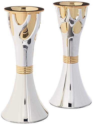 Rite Lite cs-Tree-sm Tree of Life (TM) Gold-Set