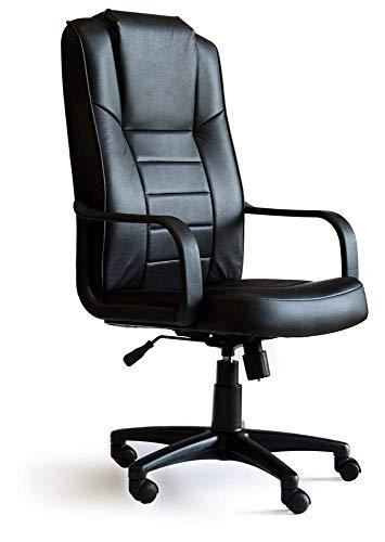 sillón de oficina fabricante Fasse