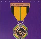 ELO's Greatest Hits II, Volume Two von Electric Light Orchestra