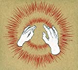 Songtexte von Godspeed You! Black Emperor - Lift Yr. Skinny Fists Like Antennas to Heaven!