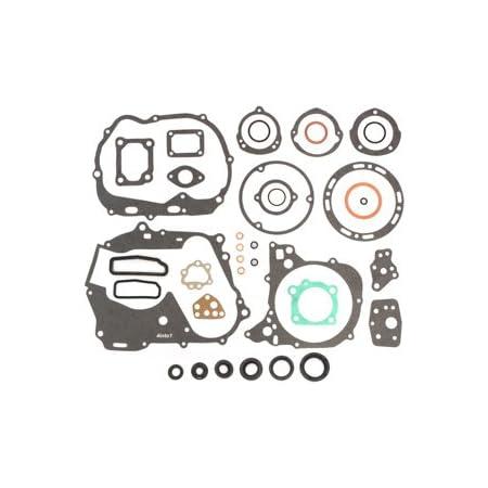 VESRAH GASKET SETS Complete Gasket Kit VG-4106-M 0934-1547