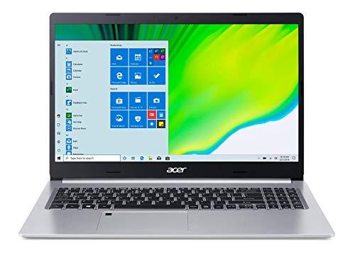 Acer Aspire 5 A515-46-R14K...
