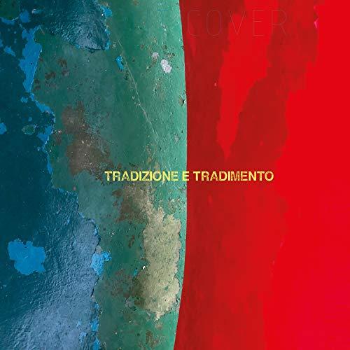 Tradizione E Tradimento [Vinyl LP]