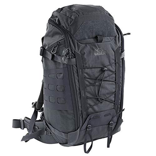 Outdoor Rucksack Recon I 15 Liter Sportrucksack Wandern Reise Trekking Schule