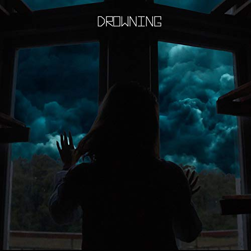Drowning (feat. Lg4 Ness) [Explicit]