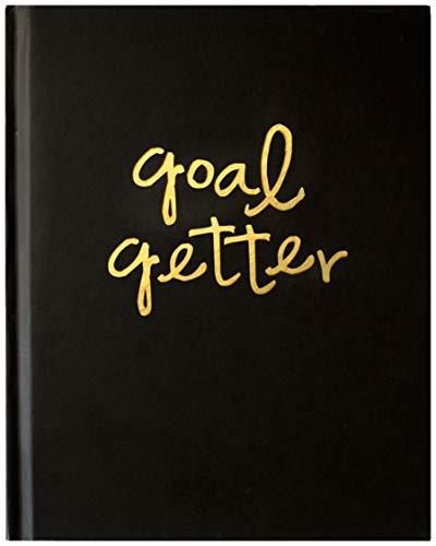 Fitlosophy FitspirationJournal: 16 Weeks of Guided Fitness Inspiration, Goal Getter