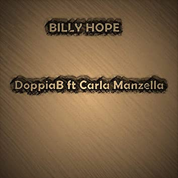Billy Hope (feat. Carla Manzella)