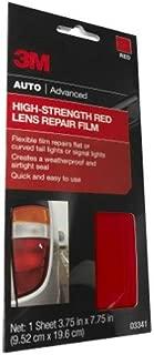 Best 3m color match film Reviews
