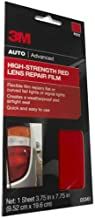 Best 3m high strength lens repair film Reviews